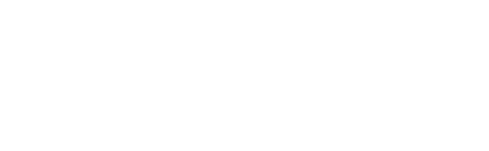 itrust-logo