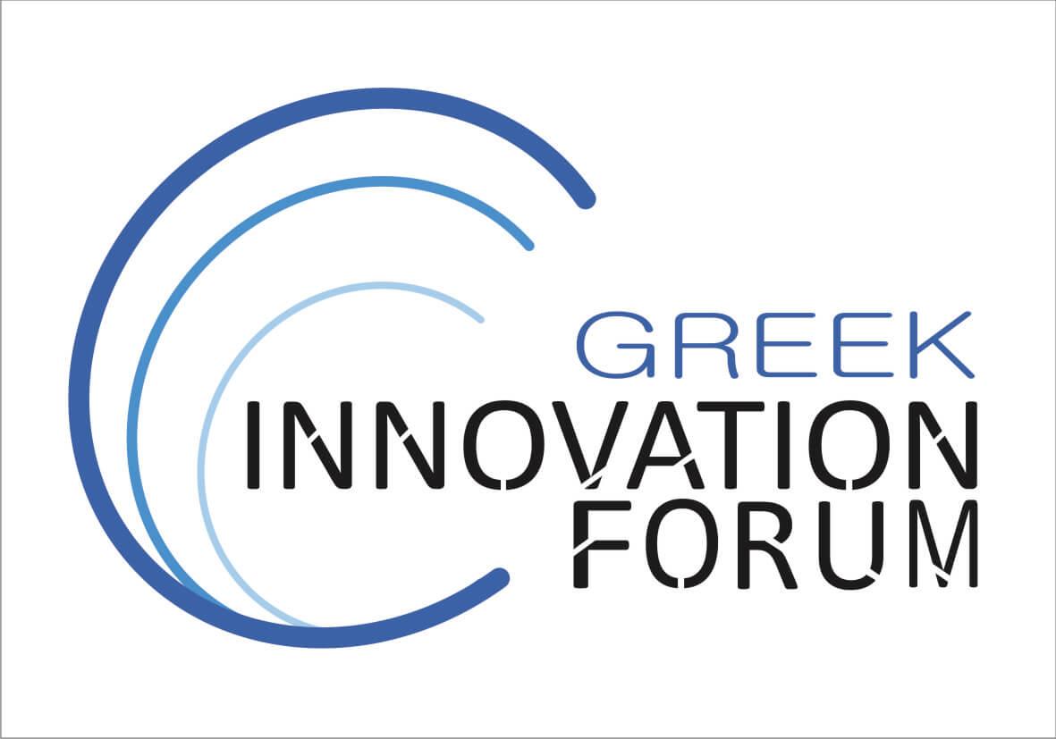 2 Greek Innovation Forum