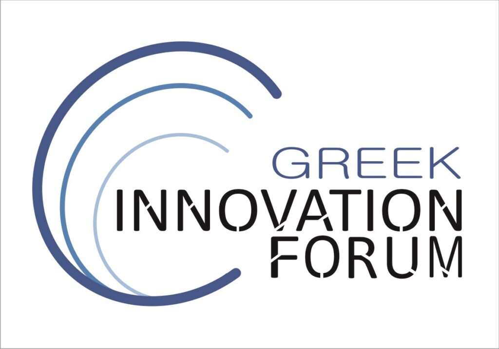 Innovation_Forum