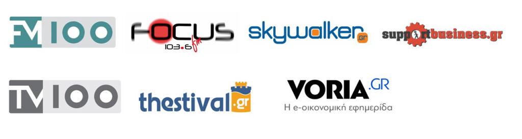 media_sponsors11
