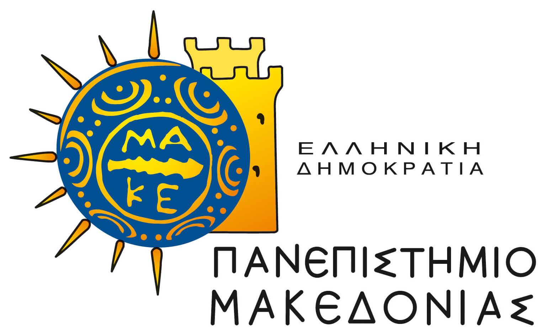 Logo ÐÁÌÁÊ GR_new