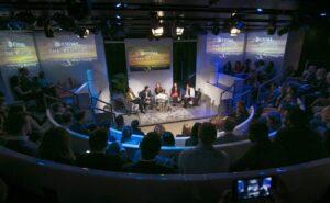 Οι 5 startups που θα λάβουν μέρος στον ελληνικό τελικό του Chivas Venture