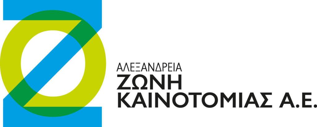 Logo στα Ελληνικά