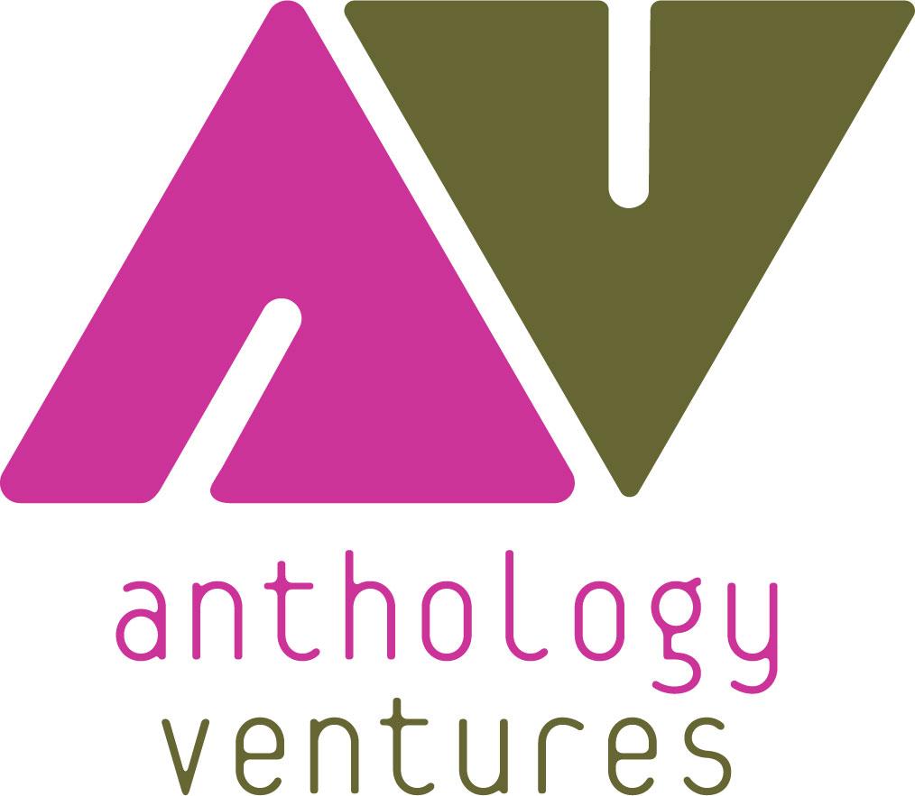 Anthology Ventures