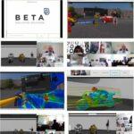 Παραγωγικό Σκασιαρχείο BETA AZK 1