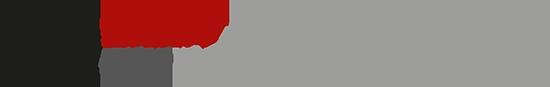 ΕΚΕΤΑ_logo_gr