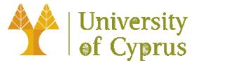 Un_Cyprus_logo_en