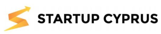 startup_ltd_logo