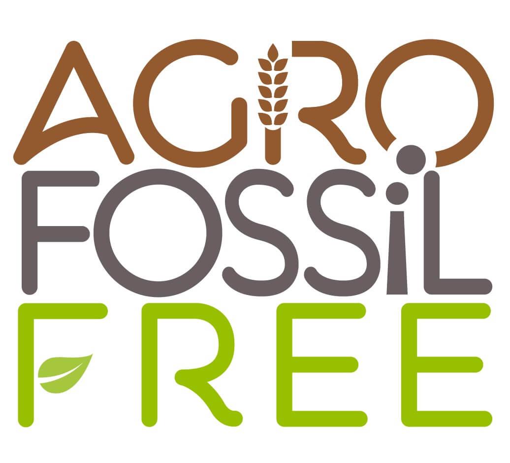 AgroFossilFree: Στρατηγικές και τεχνολογίες για την επίτευξη μιας ευρωπαϊκής γεωργίας χωρίς ορυκτά καύσιμα