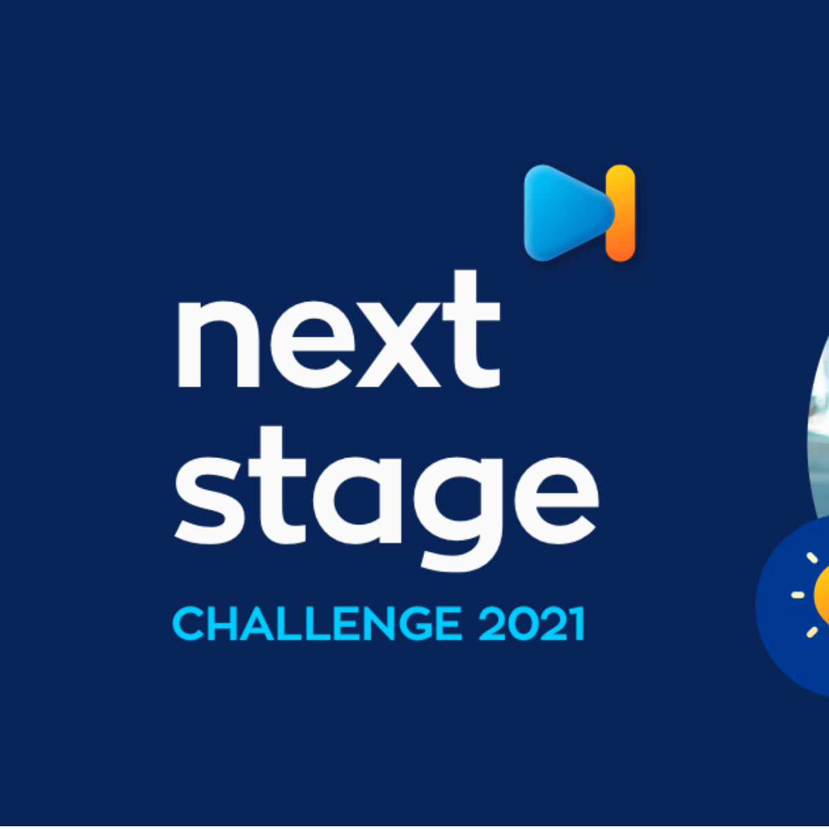 Οι 15 ομάδες που προκρίθηκαν στον τελικό του Next Stage Challenge 2021