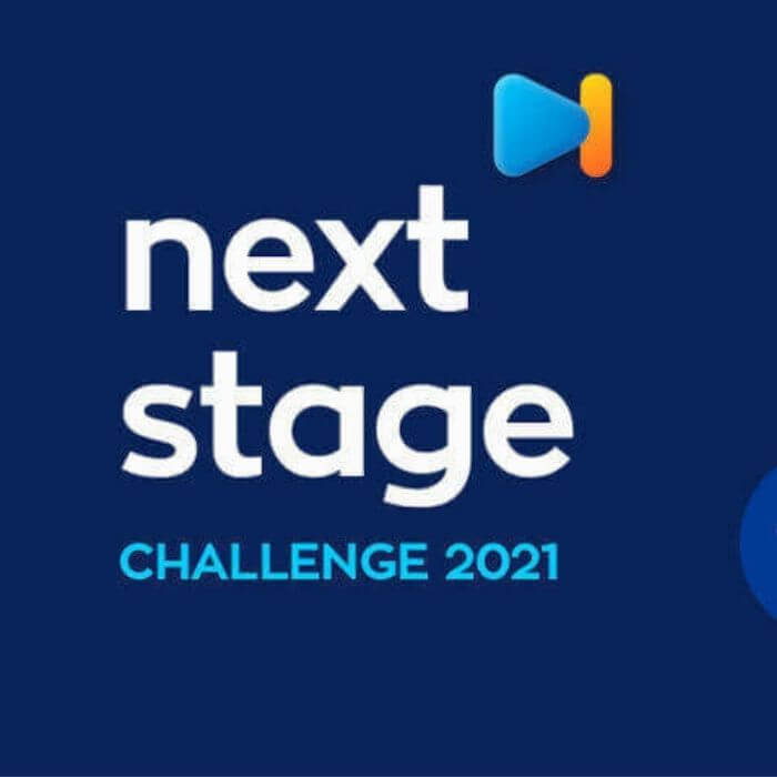 The 15 teams that qualified for the finals of the Next Stage Challenge 2021
