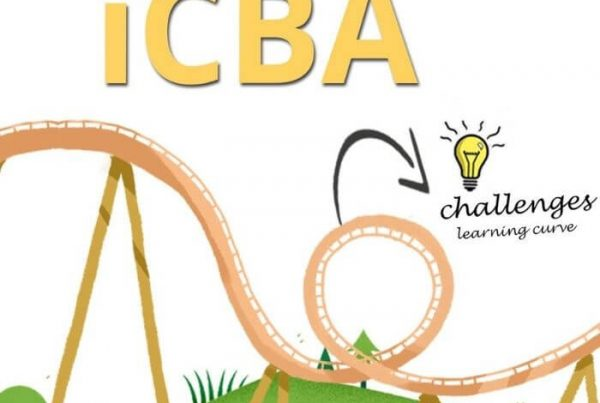 icba final event